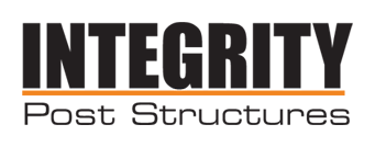Integrity Post Structures