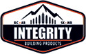 Integrity Building Products